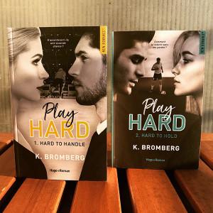 play-hard_insta