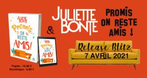 releaze-blitz_julietteBonte