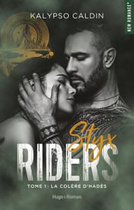 styx-riders-01