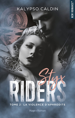 styx-riders-02