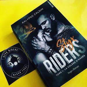 styx-riders_insta-01
