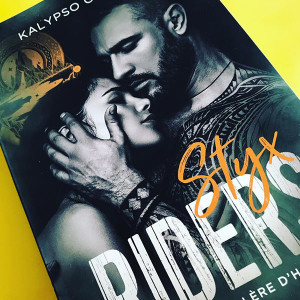 styx-riders_insta-02