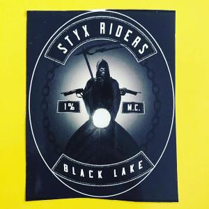 styx-riders_insta-03