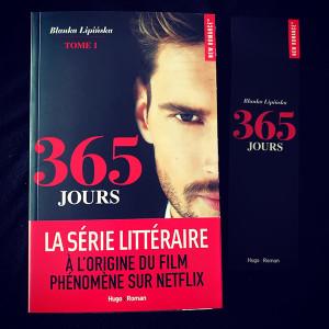 365jours_insta02