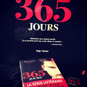 365jours_insta03