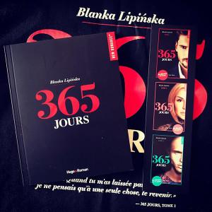 365jours_insta04