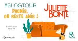 BT-julietteBonte