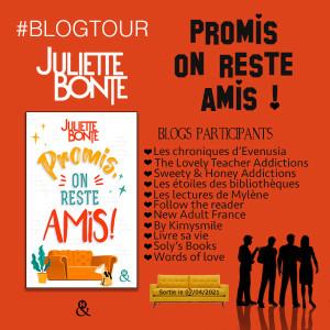 annonce-BT_JulietteBonte