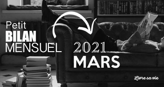 bilan-2021-03