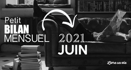 bilan-2021-06
