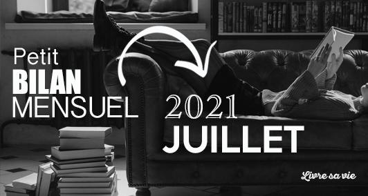 bilan-2021-07