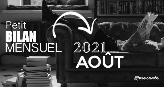 bilan-2021-08