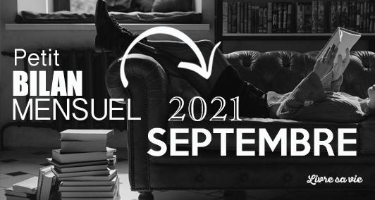 bilan-2021-09