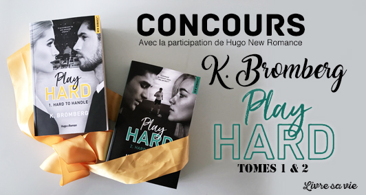 concours-play-hard