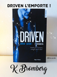 driven-gagnant
