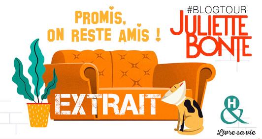 extrait-juliette-bonte