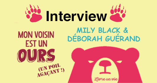 interview-MilyDeborah