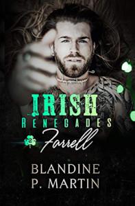 irish-renegades-02-farrell