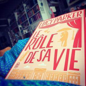 le-role-de-sa-vie_insta