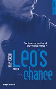 leo-02-leo-s-chance
