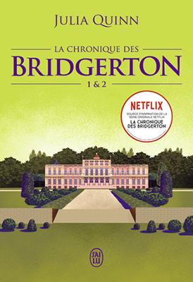 les-chroniques-de-bridgerton-0102