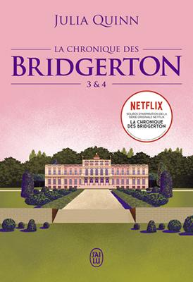 les-chroniques-de-bridgerton-0203
