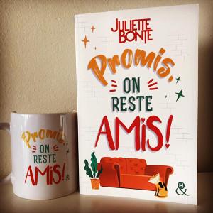 promis-on-reste-amis_insta02