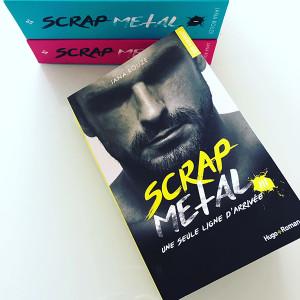 scrap-metal-03_insta