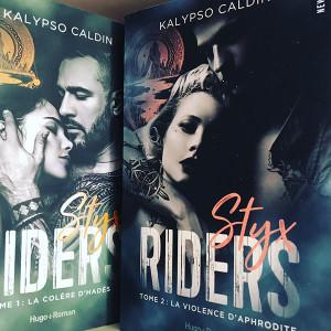 styx-riders-02_insta