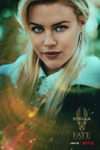 Affiche-Stella