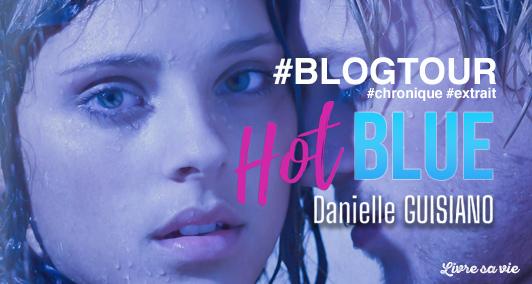 BT-hot-blue