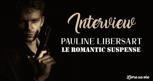 ITW-pauline-romantic-suspense
