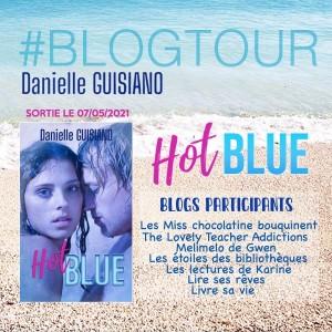 annonce-BT-HotBlue
