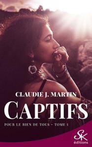 captifs-01_numerique