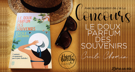 concours-cecile-chomin