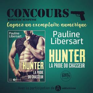 concours-hunter_insta