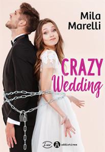 crazy-wedding