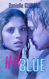 hot-blue