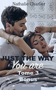 just-the-way-you-are-03