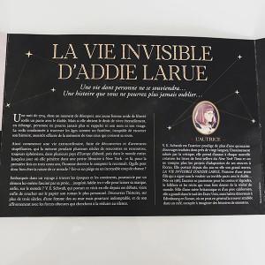 la-vie-invisible-d-addie-larue_insta05