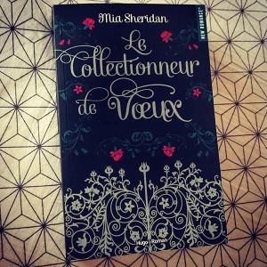 le-collectionneur-de-voeux_insta