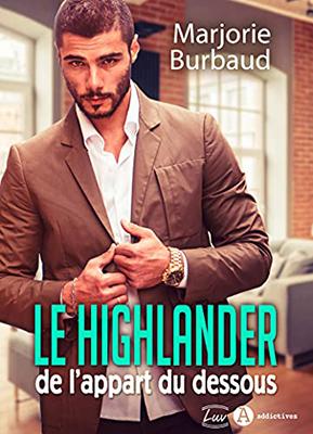 le-highlander-de-lappart-du-dessous
