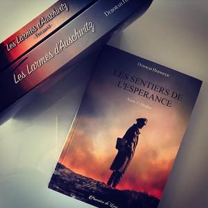 les-sentiers-de-lesperance_insta02