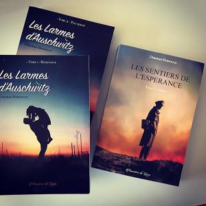 les-sentiers-de-lesperance_insta03