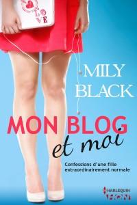 mon-blog-et-moi