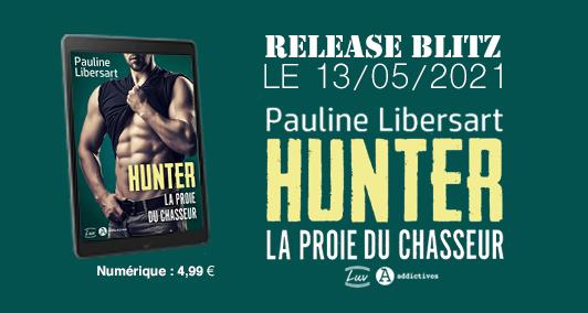 release-blitz_hunter