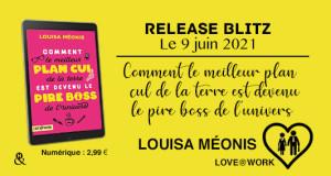 release-blitz_louisa