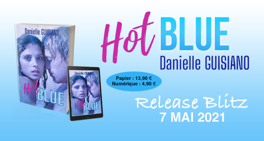 releaze-blitz_Hot-Blue