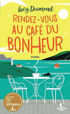rendez-vous-au-cafe-du-bonheur