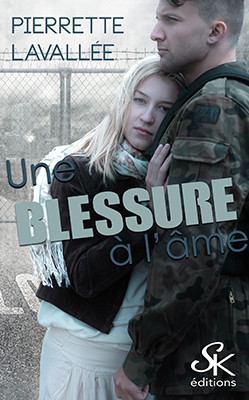 une-blessure-a-lame